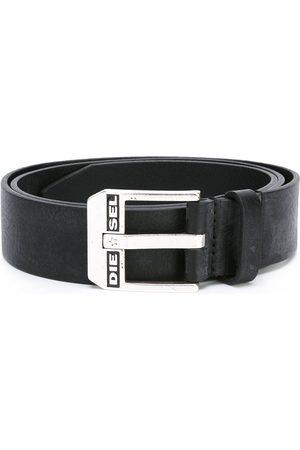 Diesel Hombre Cinturones - Cinturón liso