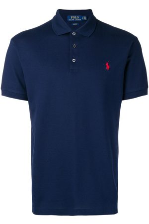 Ralph Lauren 710541705009BSR FRENCH NAVY