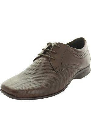 Zapatos moda Zapatos Zapatos Zapatos de hombre color café Compara ahora y compra al 30cc88