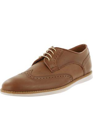 Dorothy Gaynor Hombre Oxford - Zapato Oxford