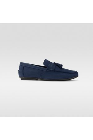 Dorothy Gaynor Loafer casual