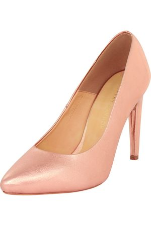 Dorothy Gaynor Mujer Stiletto - Stiletto Clásico