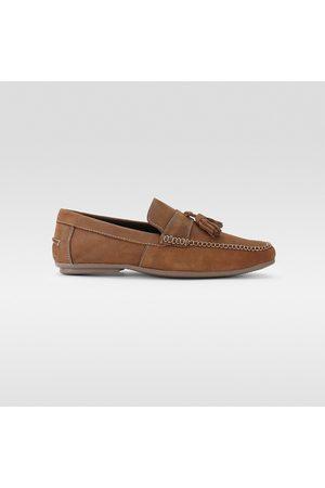 Dorothy Gaynor Hombre Mocasines - Loafer casual