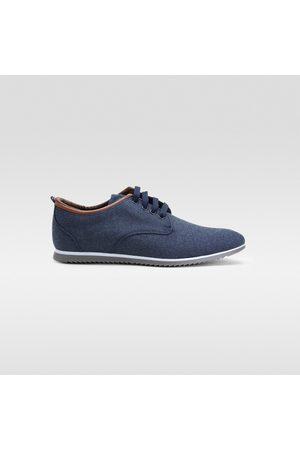 Dorothy Gaynor Hombre Zapatos casuales - Zapato Casual