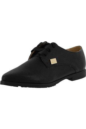 Dorothy Gaynor Mujer Oxford - Zapato Oxford