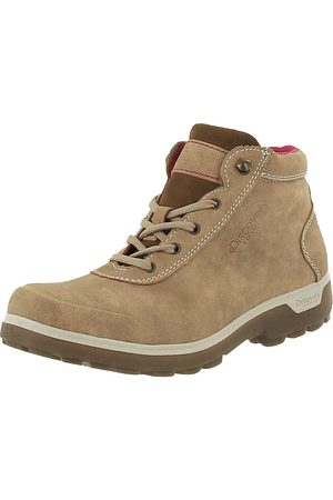 Discovery Bota Industrial