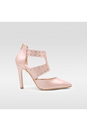 Dorothy Gaynor Mujer Tacones - Zapatilla Fashion Tacón