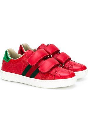 Zapatos de infantil Gucci el marca ¡Compara ahora y compra al mejor ... 695cafe936f