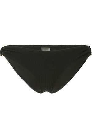 Duskii Mujer Bikinis - Bikini bottom Cyprus