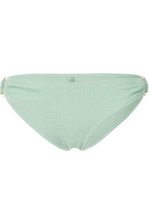 Duskii Bikini bottom Cyprus