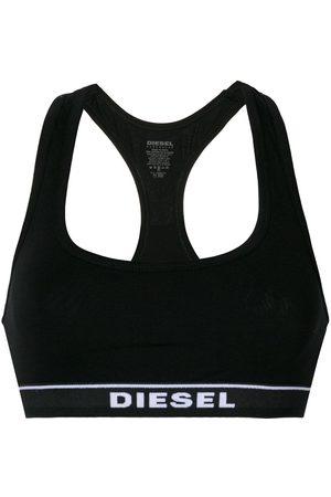 Diesel Sujetador deportivo UFSB-Miley