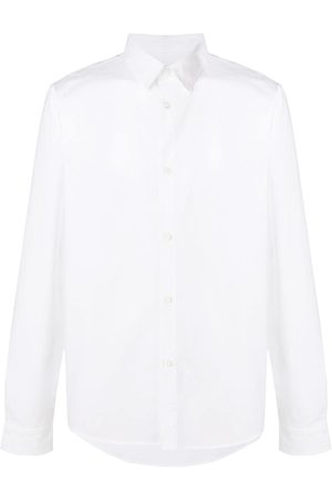 A.P.C Hombre Casuales - Camisa casual