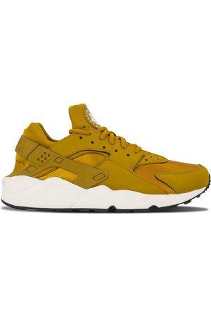 guisante El propietario Jarra  tenis nike color mostaza - Tienda Online de Zapatos, Ropa y Complementos de  marca