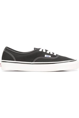 Vans Zapatillas Authentic 44 DX