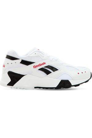 """Reebok Sneakers """"aztrek"""" De Ecopiel"""