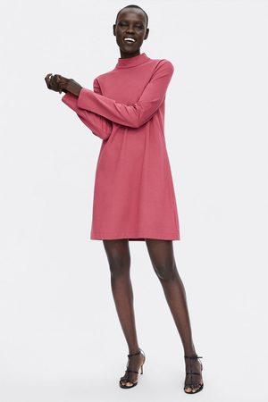 paquete de moda y atractivo variedades anchas diseñador nuevo y usado VESTIDO MINI PERKINS