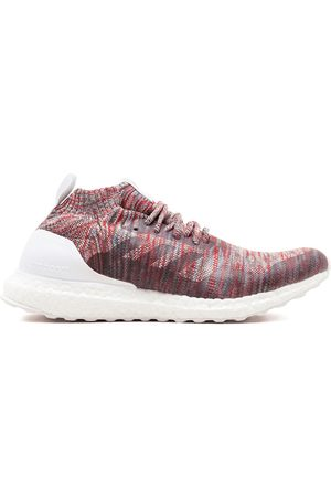adidas Tenis Ultra Boost Mid Kith