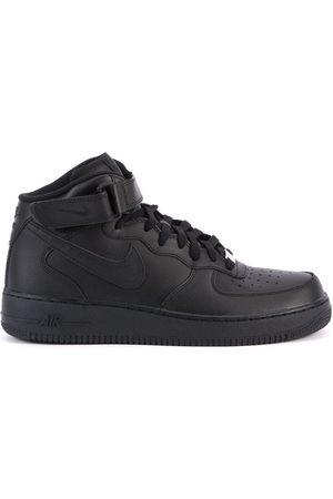 Nike Air Force 1 Mid '07 sneakers