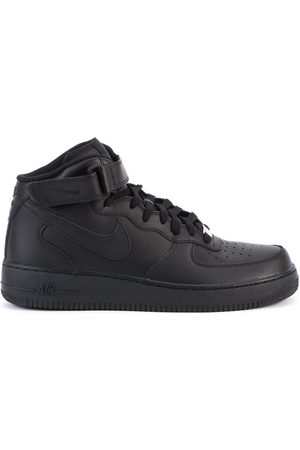 Nike Zapatillas Air Force 1 Mid 07