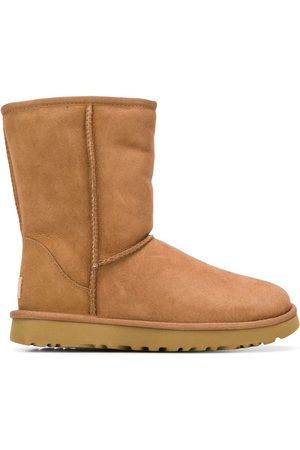 UGG Mujer Botas y Botines - Classic Short boots