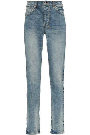 KSUBI Jeans Chitch Pure Dynamite