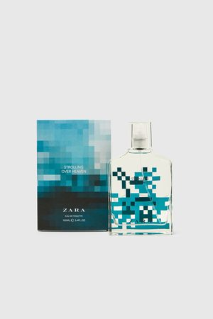 Zara Strolling over heaven 100 ml