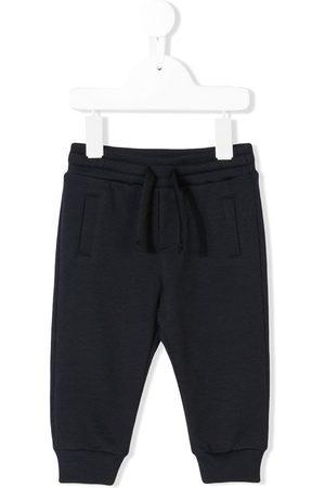 Dolce & Gabbana Pantalones joggers