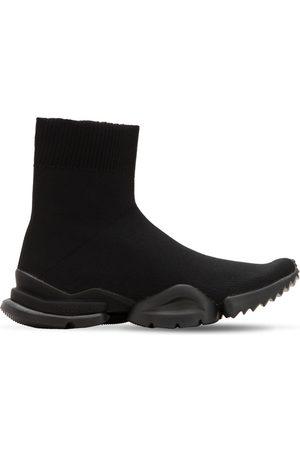 Reebok Sneakers Altas Sock