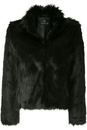 Unreal Fur Chaqueta Delicious