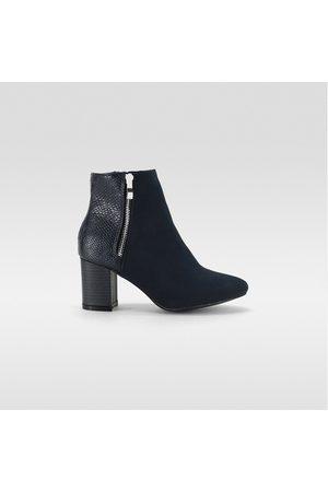 tienda online Zapatos de mujer ¡Compara ahora y compra al mejor precio! 398becdee9a2