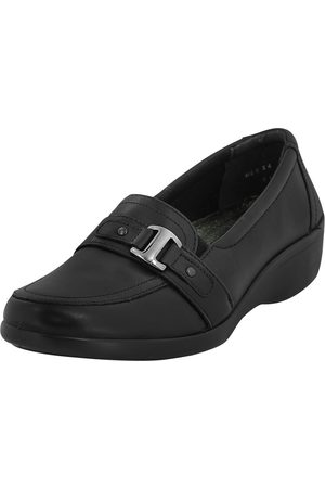 Flexi Zapato