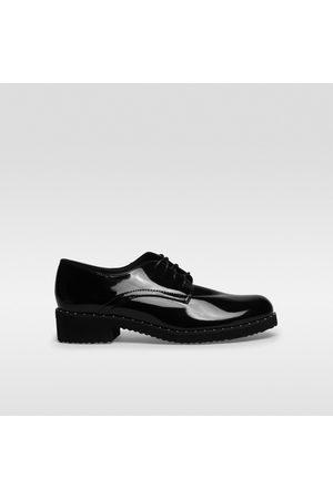 Dorothy Gaynor Mujer Oxford - Zapato Oxford Básico
