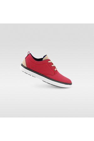 Dorothy Gaynor Hombre Zapatos casuales - Zapato Casual Urbano