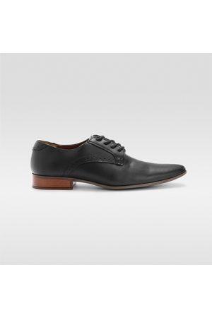 Discovery Hombre Oxford - Zapato Oxford