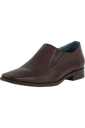 Dorothy Gaynor Hombre Mocasines - Zapato tipo Chelsea