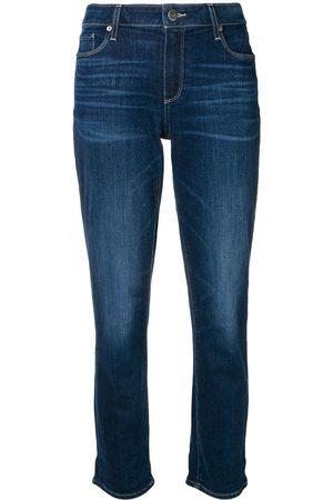 Paige Jeans capri