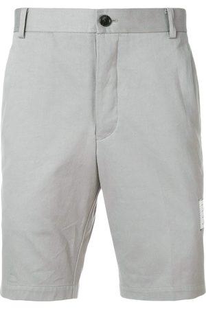 Thom Browne Pantalones cortos chinos