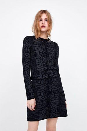82dd5bb82 barato Faldas de mujer ¡Compara ahora y compra al mejor precio!