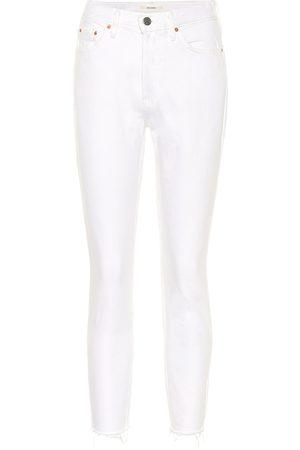 skinny Jeans de mujer ¡Compara ahora y compra al mejor precio!