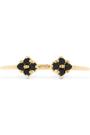 LIL Cassiopeia Gold Ring