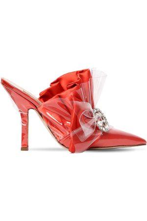1c13e984fed Zapatos senora Zuecos de mujer color coral ¡Compara ahora y compra ...