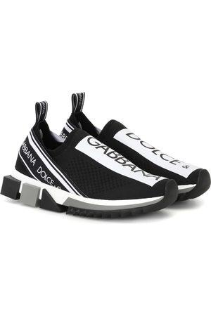 Dolce & Gabbana Mujer Tenis - Sorrento sneakers