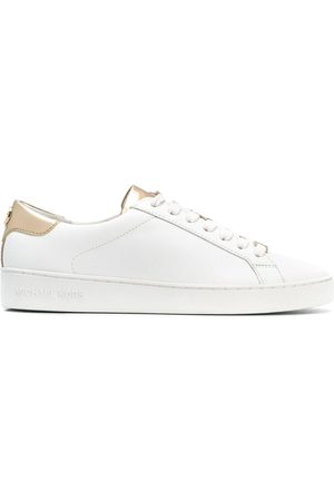 Michael Kors Tenis Irving