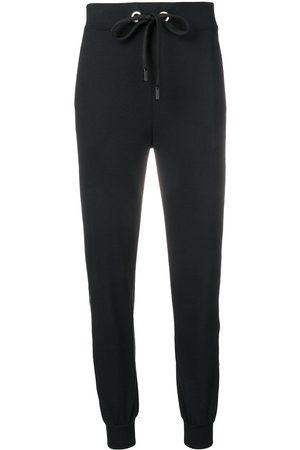 NO KA' OI Pantalones joggers con cordón