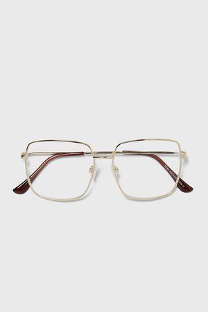 02e0dae1c4 Lentes De Sol de hombre Zara lentes sol moda ¡Compara ahora y compra ...