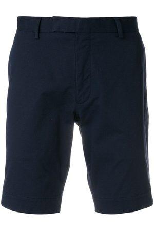 Polo Ralph Lauren Shorts stretch clásicos