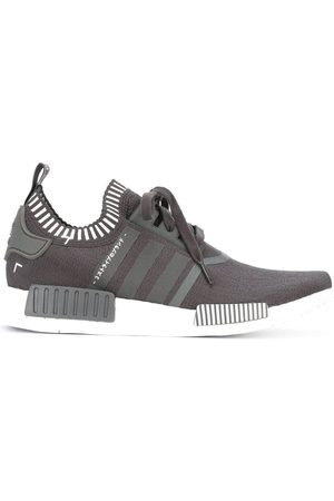 zapatos adidas hombres casual