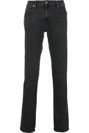 Frame Jeans rectos