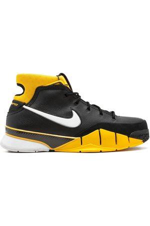 Nike Tenis Kobe 1 Protro