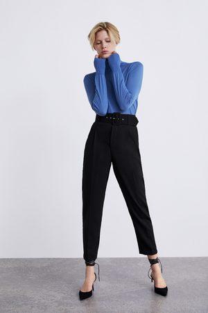 Precio Mejor Zara Mujer Accesorios Y Ahora Al ¡compara Compra De La f7wxqzvw c47105451cc